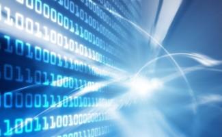 Informatica ed elettronica in agricoltura