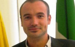 Francesco Mulinari