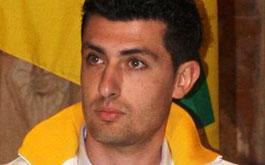 Luca Beltrando