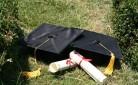 Corsi di laurea giovani imprenditori
