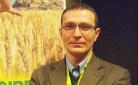 Paolo Dellarole - Presidente Coldiretti Vercelli-Biella
