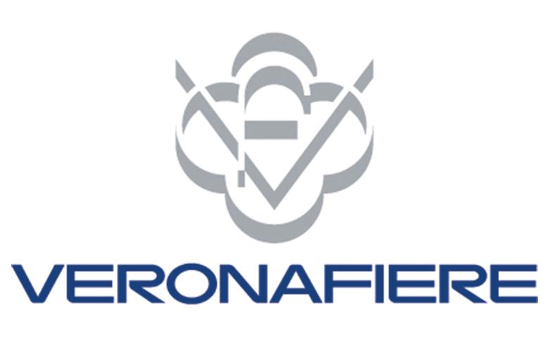Fieragricola 2014