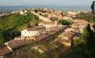 Finanziamenti startup Umbria