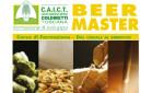 Master Beer - corsi di formazione Coldiretti