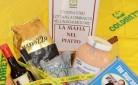 Osservatorio lotta alla criminalità nell'agroalimentare