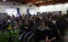 Pac: giovani agricoltori in convegno a Modena