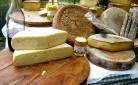 Made in Italy - formaggi contraffatti