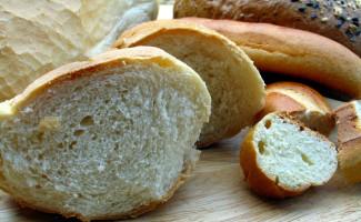 L'indagine Ixé sul consumo di pane in Italia