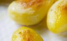 La truffa delle patate straniere spacciate per Made in Italy