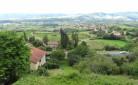 Regione Lazio, una riforma per l'Agriturismo