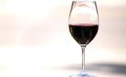 Vendita diretta vino - un mercato in crescita