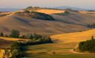 Visita e degustazione di prodotti tipici della regione Toscana, per il Terranostra day