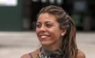 Gloria Andretta - Soc.Agr. Andretta e Bizzotto