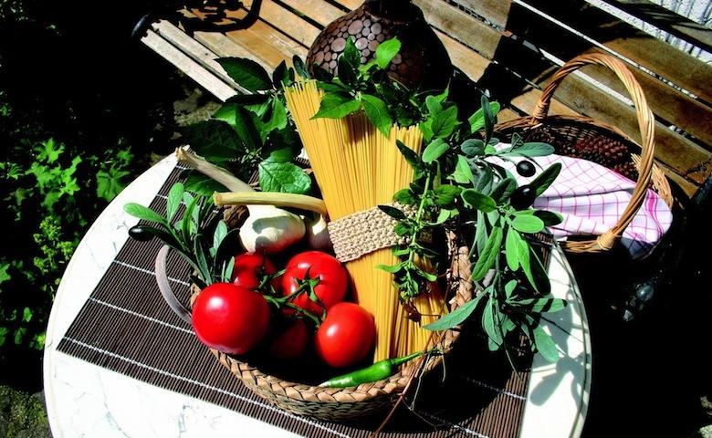 La lotta alle agromafie garantisce all'Italia il primato nella qualità alimentare