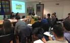 Agricoltura e formazione: i corsi Impresa 2.Terra in Umbria