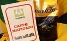 Tra i prodotti a marchio mafia: anche il Caffè Mafiozzo