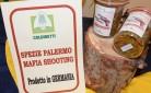 Mafia nel piatto, le spezie prodotte in Germania