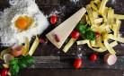 La dieta mediterranea spopola negli Stati Uniti