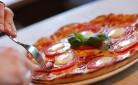 Pizza candidata a patrimonio Unesco