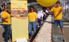 Pizza Unesco: la petizione supera il milione di firme