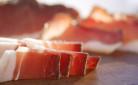 Stop a etichetta a semaforo salva l'export Made in Italy, dai salumi ai formaggi