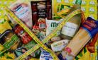 Frode alimentare: prodotti falsi Made in Italy