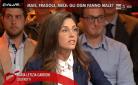 La Presidente dei Giovani di Coldiretti parla di Ogm in Italia a Ballarò