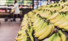 L'aumento di spesa alimentare è il segno più tangibile della ripresa