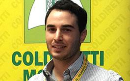 Fabio Lambertini