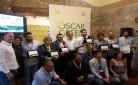 Oscar Green 2016, i vincitori delle finali regionali in Calabria
