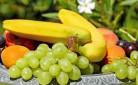 La frutta dell'agricoltura italiana è molto richiesta all'estero