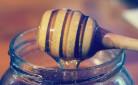 Import miele: quello straniero invade le nostre tavole