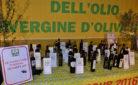Olio d'oliva EVO, fiore all'occhiello della nostra agricoltura
