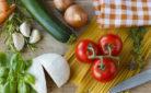 Alcuni prodotti tipici che fanno grande il cibo Made in Italy