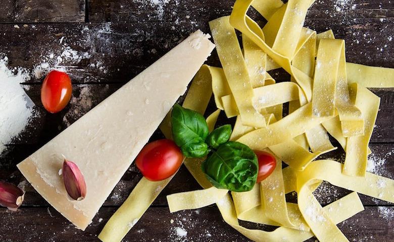 Effetto Brexit: calano le esportazioni dei prodotti agroalimentari Made in Italy