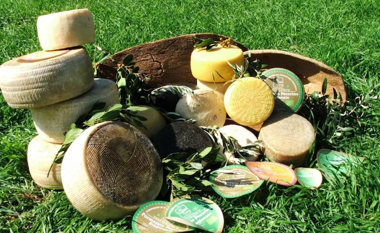formaggi-cabigliera