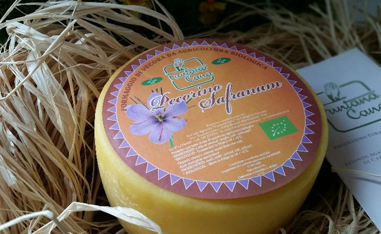 formaggio-cabigliera