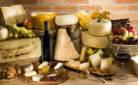 Cibo Made in Italy, un successo per quanto riguarda il commercio estero