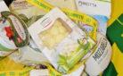 Falso Made in Italy, alcuni prodotti