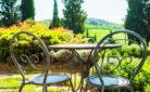 Agriturismo, tra le scelte più gettonate delle vacanze estive