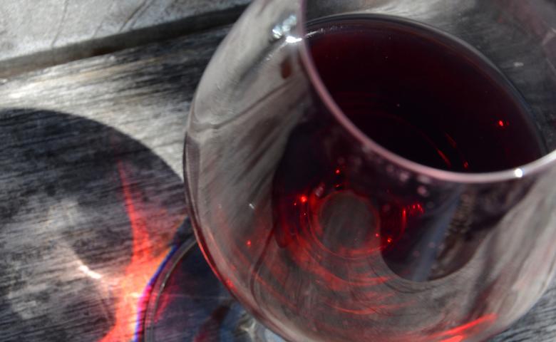 Aiuti investimento vino
