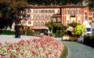 Cernobbio, Forum internazionale dell'Agricoltura e dell'Alimentazione