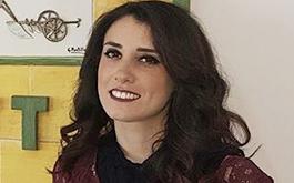 Claudia Sorbo