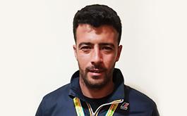 Domenico Sabatino