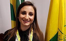 Ida Corrado