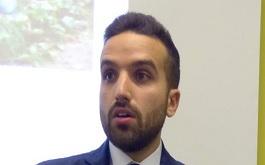 Filippo Pallara