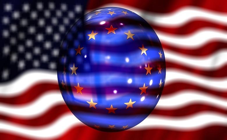 USA-UE, la guerra dei dazi