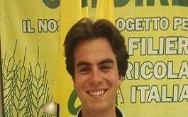 Lorenzo Pavone