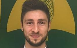 Carmelo Tumino