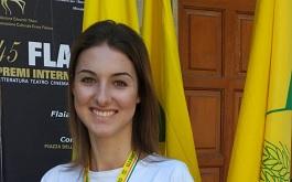 Annagiulia Cordone